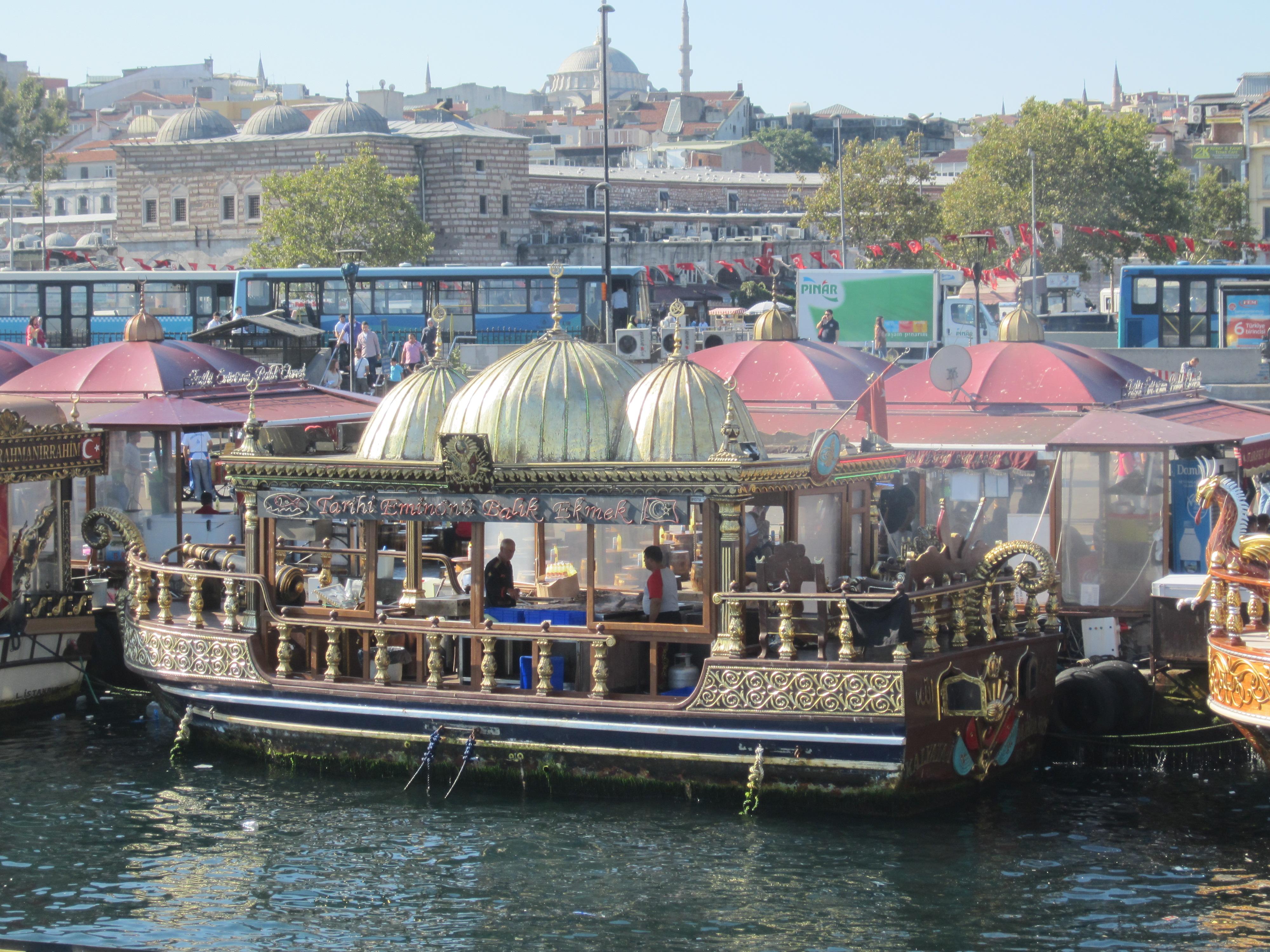 Jasminne Tour - Ditt Reisebyrå i Istanbul, Tyrkia Tours, Istanbul Tours, Tyrkia pakkereiser