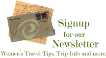 Signup_Newsletter