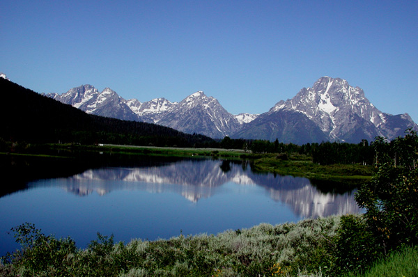 Walking In Wyoming Women S Travel And Tour Serendipity